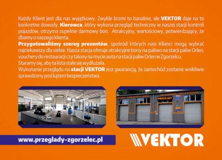 ulotka_str2_www
